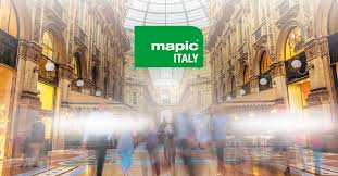 MAPIC ITALY 28 – 29 APRILE